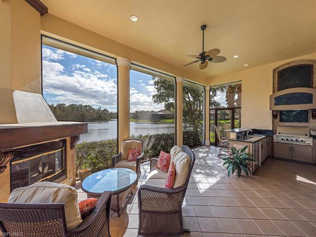 9481 Chartwell Breeze DR, The Brooks, Florida