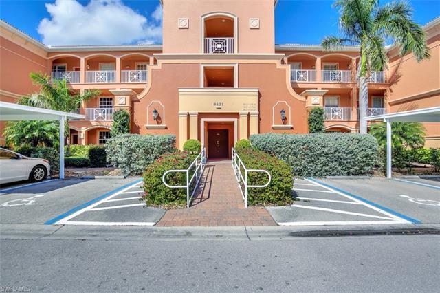 9621 Spanish Moss WAY 3834, The Brooks, Florida