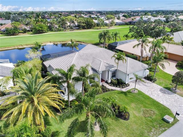 28391 Del Lago WAY, The Brooks, Florida