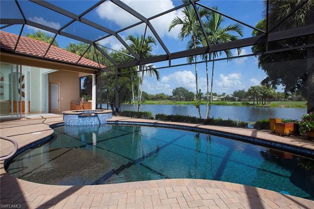 22310 Banyan Hideaway DR, The Brooks, Florida