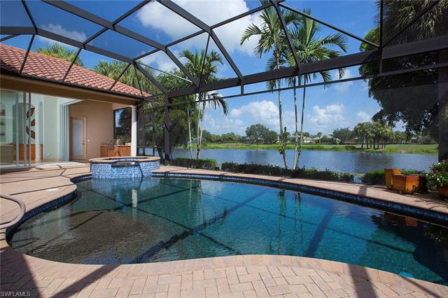 The Brooks Homes for Sale -  Tennis Court,  22310 Banyan Hideaway DR