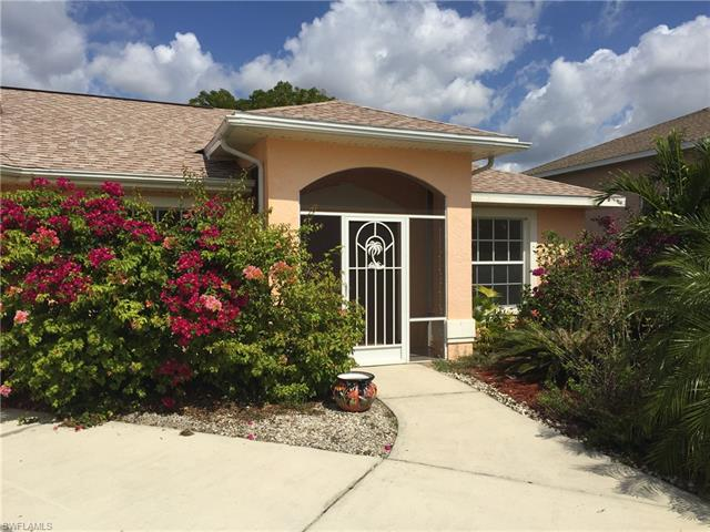 427 NW 8th TER CAPE CORAL, FL 33993