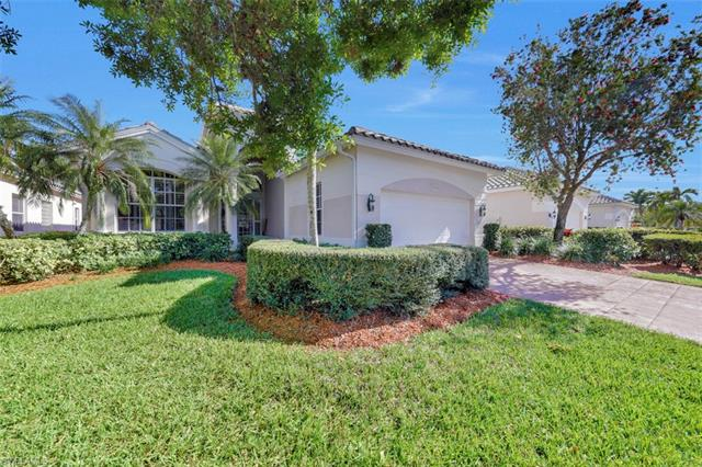 24777 Hollybrier LN, The Brooks, Florida