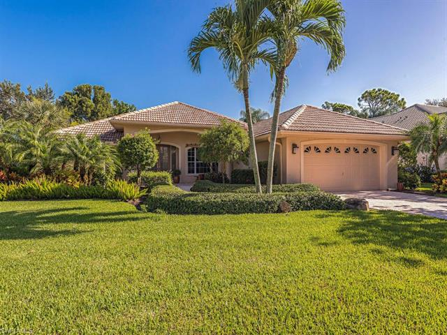 3510 Fiddlehead Ct., The Brooks, Florida
