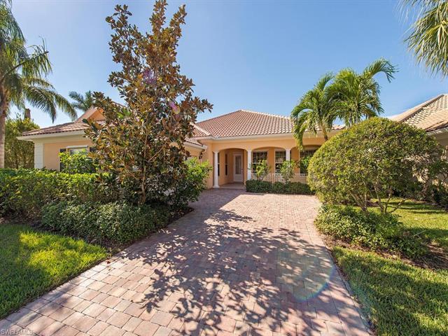 28942 Zamora CT, The Brooks, Florida