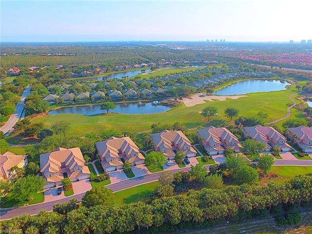 9251 Palmetto Ridge DR 102, The Brooks, Florida