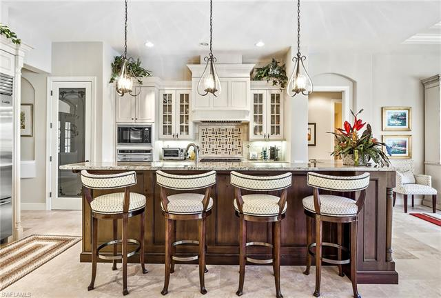 10151 Orchid Ridge LN, one of homes for sale in The Brooks