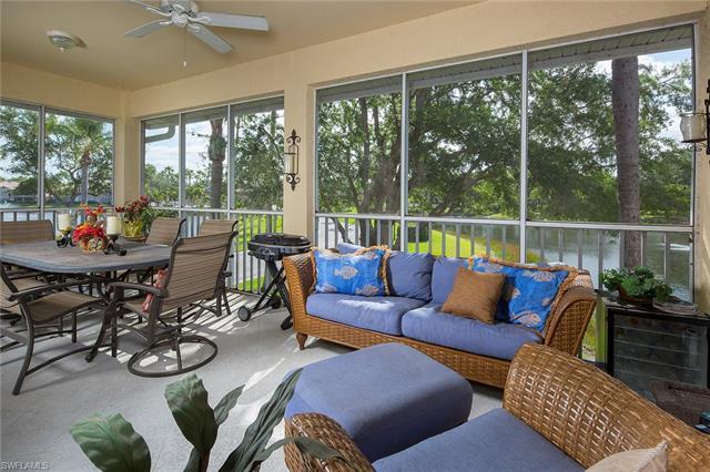 25041 Ballycastle CT 201, Bonita Springs, Florida
