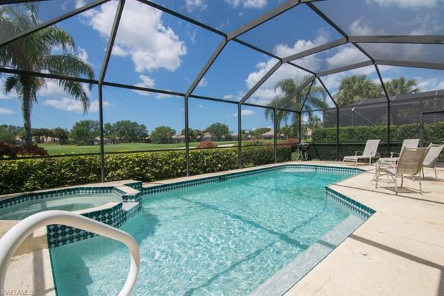 9741 Spring Run BLVD, The Brooks, Florida