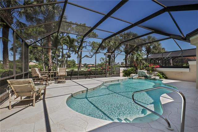 26260 Siena DR, Bonita Springs, Florida
