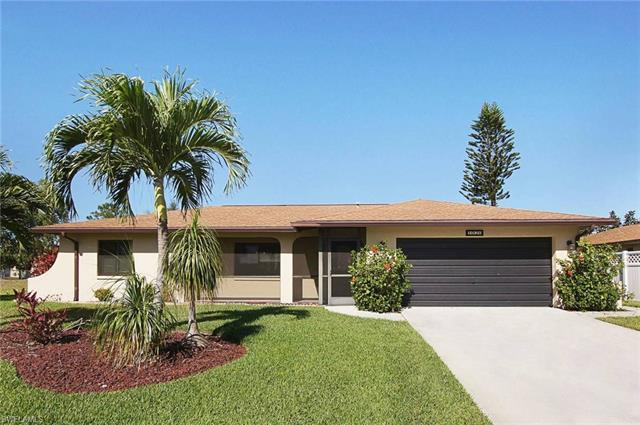 1020 Se 19th Ave Cape Coral, FL 33990