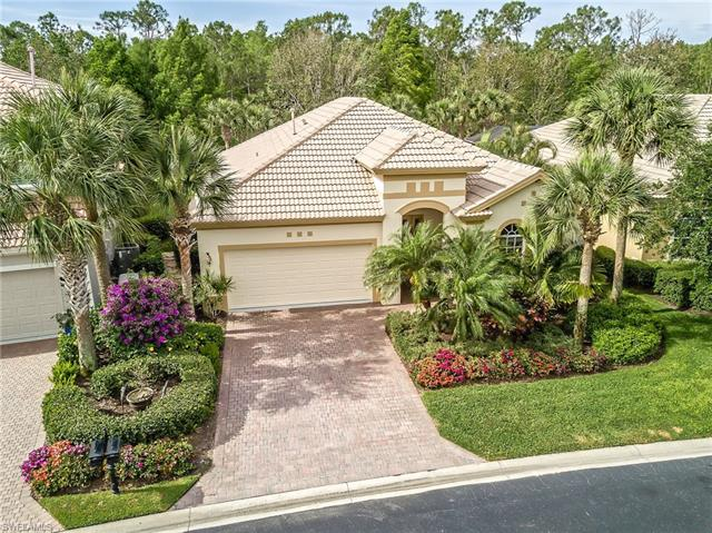 9073 Falling Leaf DR, The Brooks, Florida