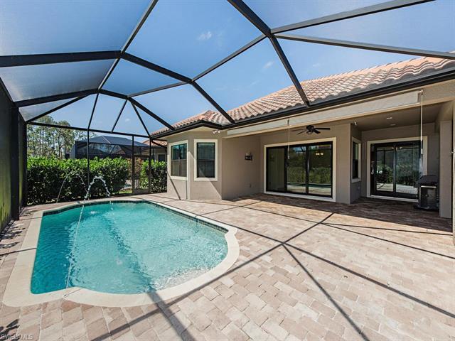 9025 Isla Bella CIR, The Brooks, Florida