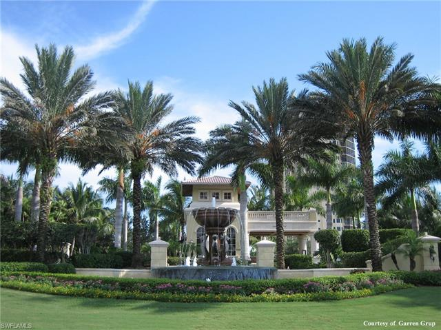 23540 Via Veneto 505, The Brooks, Florida