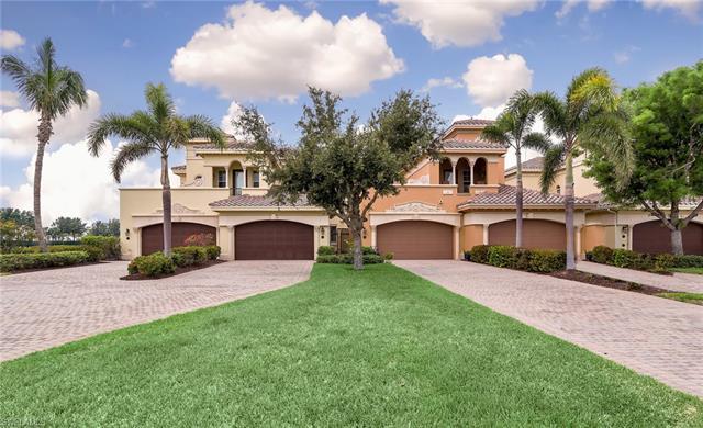Naples Homes for Sale -  Custom,  2745 Callista Mar WAY 6-101