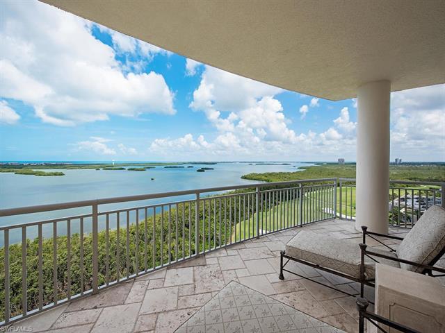 4931 Bonita Bay BLVD 1403, The Brooks, Florida