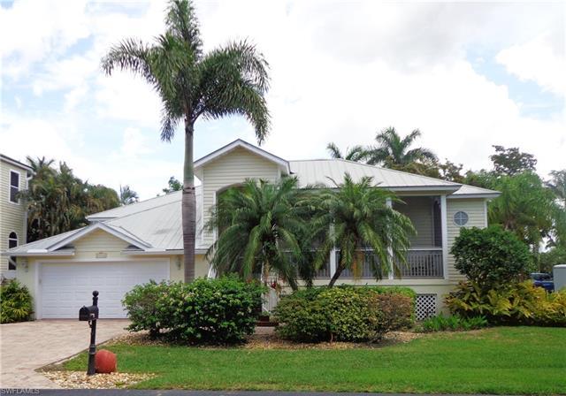 27141 Brendan Way Bonita Springs, FL 34135