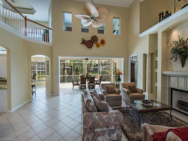 27170 Shell Ridge CIR, The Brooks, Florida