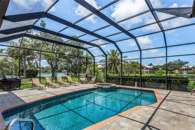 3500 Lakemont DR, The Brooks, Florida