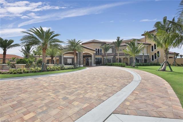 28550 Carlow CT 503, The Brooks, Florida