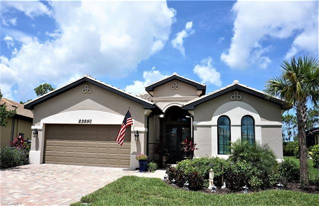 23280 Sanabria LOOP, The Brooks, Florida