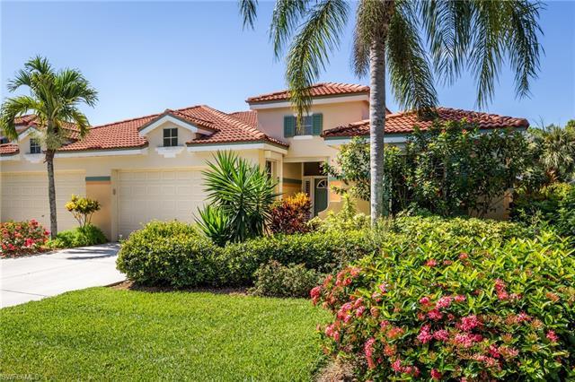10241 Cape Roman RD, The Brooks, Florida