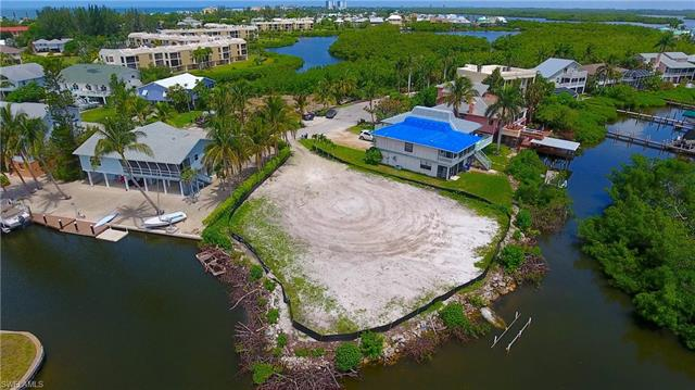 21541/543 Widgeon TER FORT MYERS BEACH, FL 33931