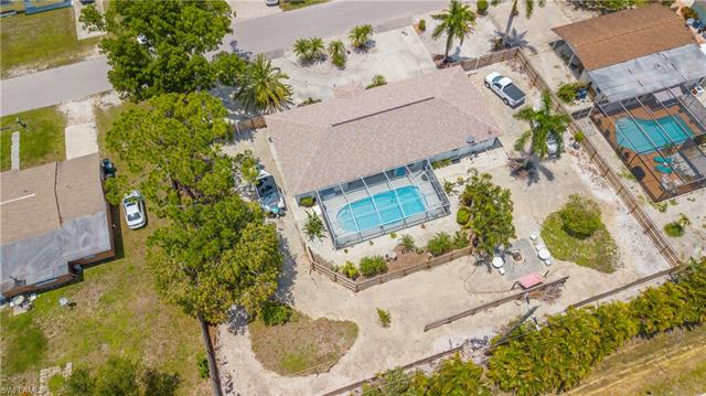 9015 Somerset LN, The Brooks, Florida