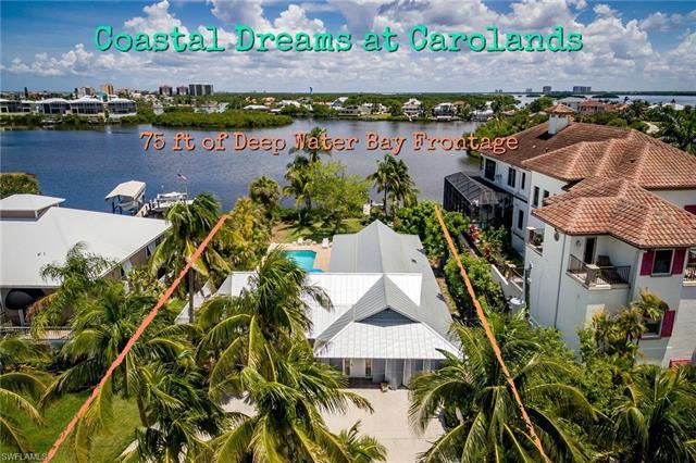 26929 Mclaughlin BLVD, The Brooks, Florida