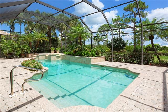 25052 Ridge Oak DR, The Brooks, Florida