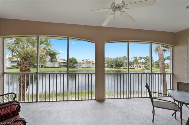 3481 BALLYBRIDGE CIR 202, The Brooks, Florida