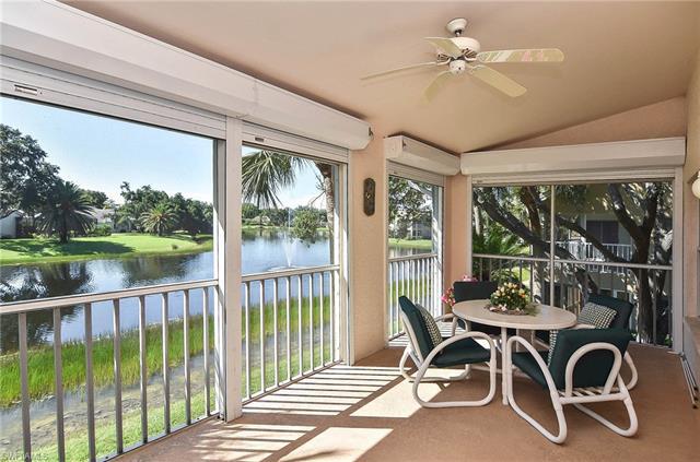 24814 Lakemont Cove LN 202, The Brooks, Florida