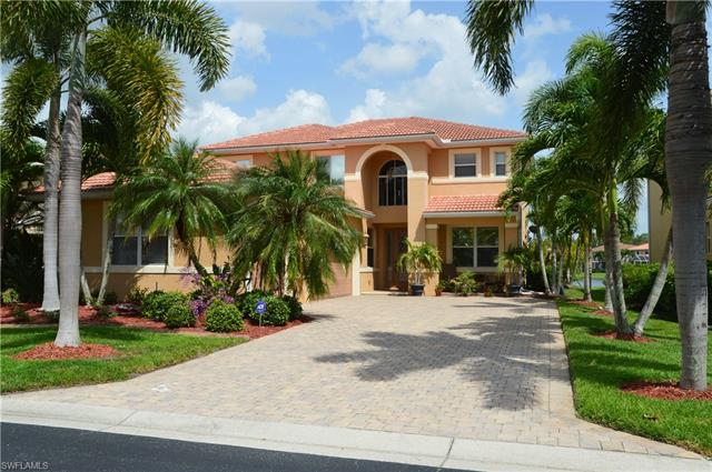 6534 Plantation Preserve CIR N, Alafaya and Waterford Lakes, Florida