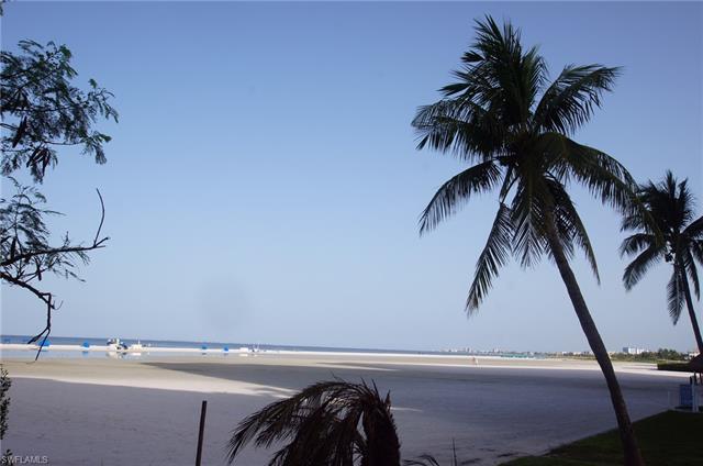 6620 Estero BLVD FORT MYERS BEACH, FL 33931