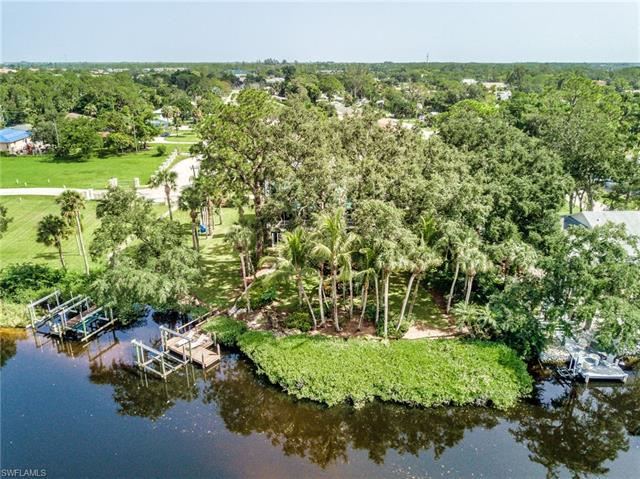 27251 Lavinka St Bonita Springs, FL 34135