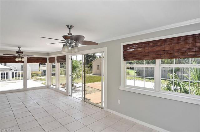 134 2nd ST, The Brooks, Florida