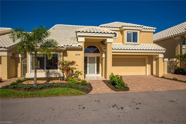 28724 Carmel WAY, The Brooks, Florida