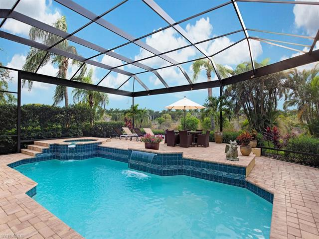 23938 Sanctuary Lakes CT, The Brooks, Florida