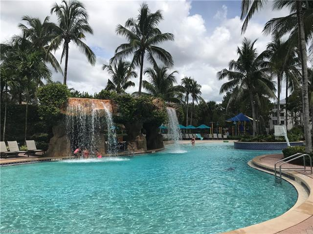 11720 Coconut Plantation, Week 49, Unit 5148l Bonita Springs, FL 34134