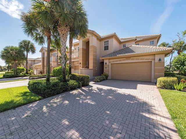 10321 Autumn Breeze DR, Copperleaf at The Brooks, Florida