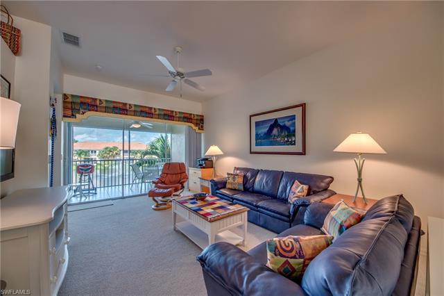 23751 Old Port RD, The Brooks, Florida