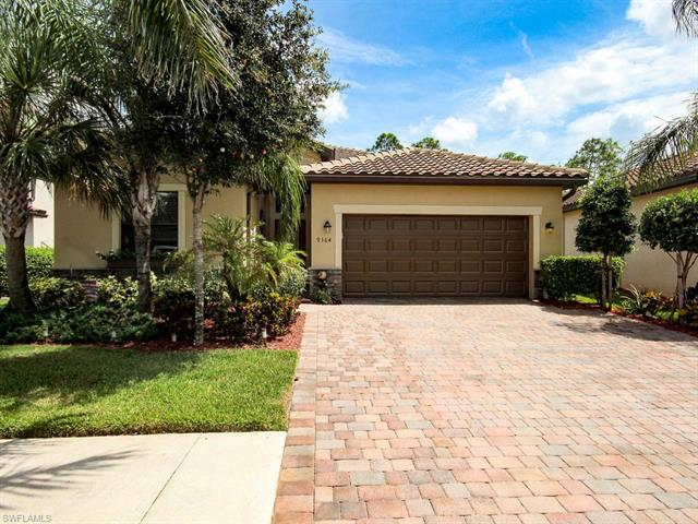 9364 River Otter Dr Fort Myers, FL 33912