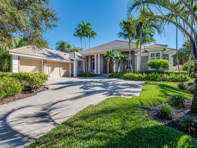 27180 Oak Knoll DR, The Brooks, Florida