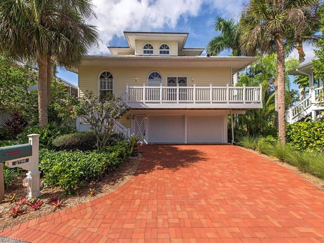 3796 Cracker WAY, The Brooks, Florida
