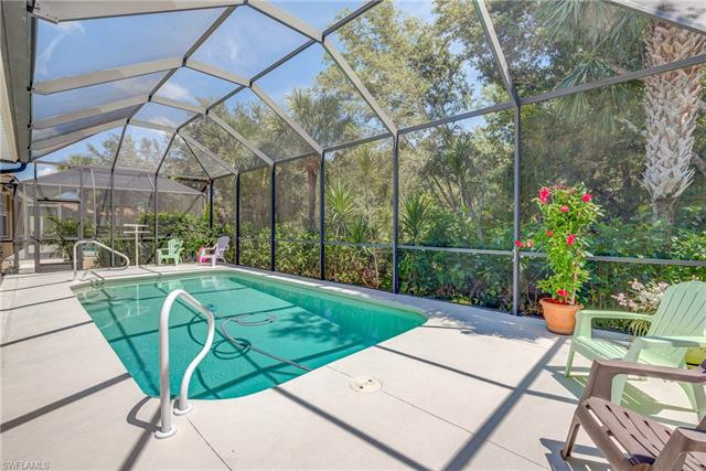 5428 Whispering Willow Way Fort Myers, FL 33908