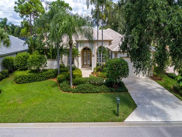 3490 Fiddlehead CT 34134 - One of Bonita Springs Homes for Sale