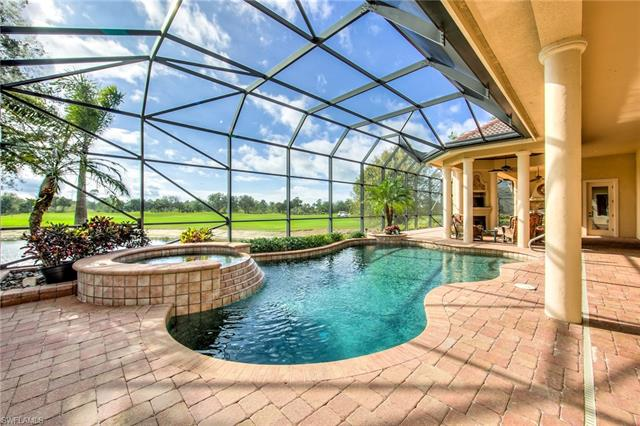 6940 Lakewood Isle Dr Fort Myers, FL 33908
