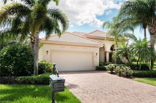 22211 Kenwood Isle DR, The Brooks, Florida
