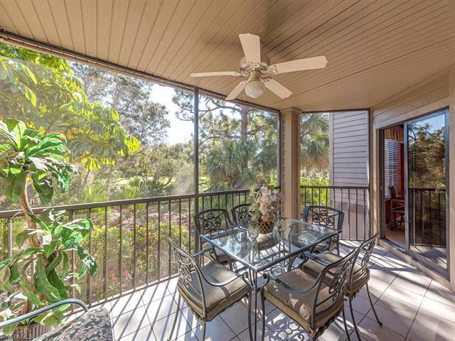 27113 Oakwood Lake DR, The Brooks, Florida