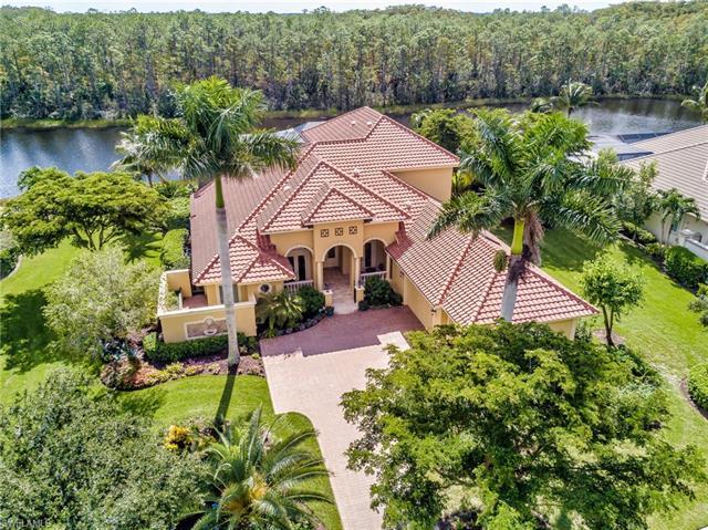 22091 Reserve Estates Dr Estero, FL 34135